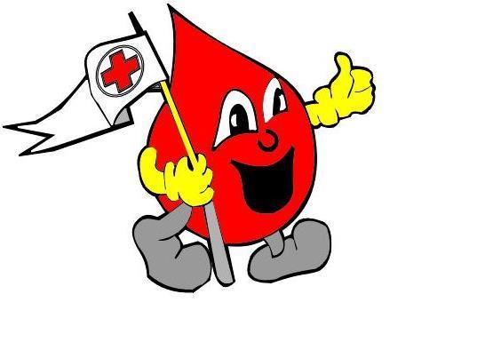 Uroczyste spotkanie krwiodawców w Sokółce 2016