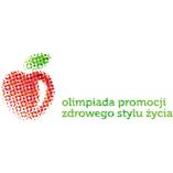 XXV Edycja Ogólnopolskiej Olimpiady Promocji Zdrowego Stylu Życia Polskiego Czerwonego Krzyża