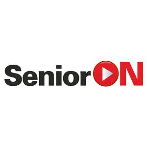 SeniorON – ruszył nowy projekt PCK dla seniorów