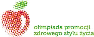 XXVI edycja Ogólnopolskiej Olimpiady Promocji Zdrowego Stylu Życia