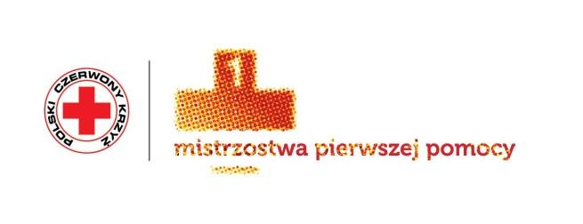 XVI Rejonowe Mistrzostwa Pierwszej Pomocy Polskiego Czerwonego Krzyża