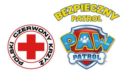 Bezpieczny Patrol