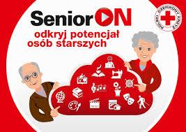 Projekt SeniorON 2019
