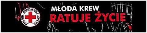"""Rozstrzygnięcie XVII edycji Turnieju """"Młoda Krew Ratuje Życie"""""""