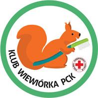 Klub Wiewiórka OR PCK w Hajnówce